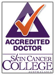 Dr. Shobhna Singh Accredited Doctor - Nitai Medical & Cosmetic Centre