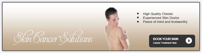 Skin Cancer Solutions - Nitai