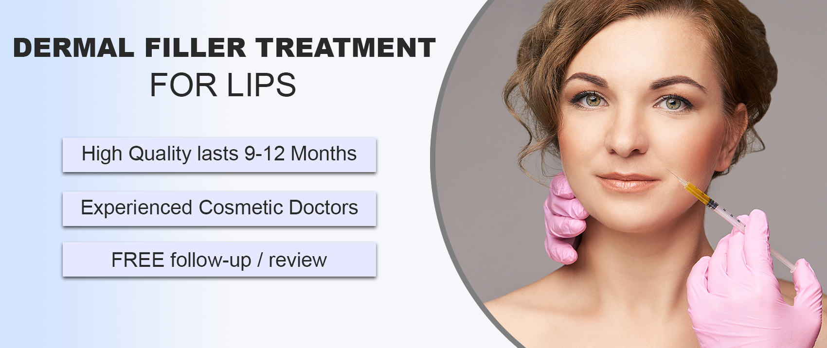 Laser Skin Treatment Clinic Melbourne - Nitai Medical