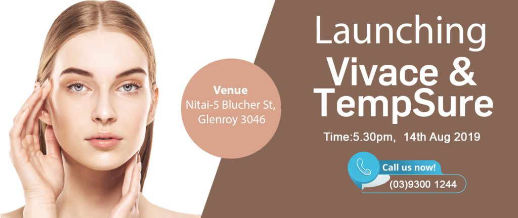Laser Skin Treatment Clinic Melbourne - Nitai Medical & Cosmetic Centre