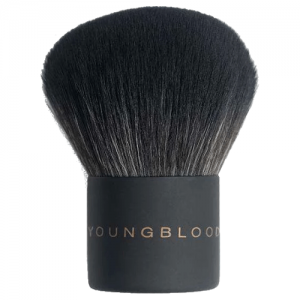 YOUNGBLOOD BRUSH CLEANER