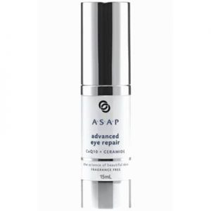 asap-advanced-eye-repair-15ml new