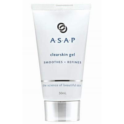 asap-clearskin-gel-50ml new