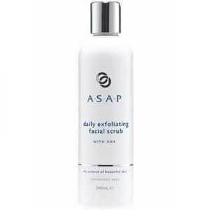 asap-daily-exfoliating-facial-scrub-240ml new