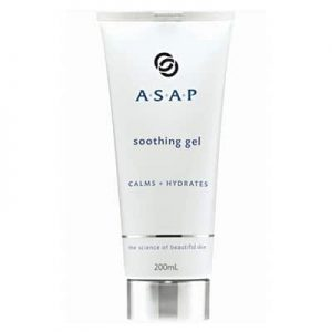asap-soothing-gel-50-ml new