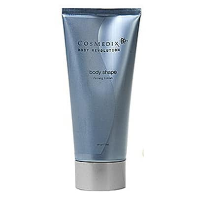 COSMEDIX BODY REVOLUTION SHAPE FIRMING LOTION