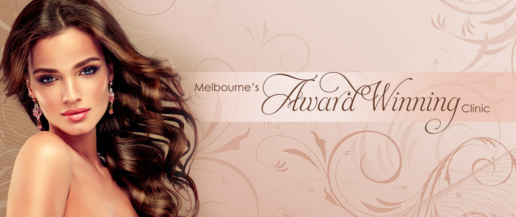 Award Winning Clinic - Nitai Medical Cosmetic Centre