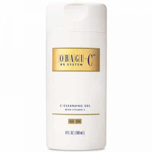obagi-c-rx-c-cleansing-gel