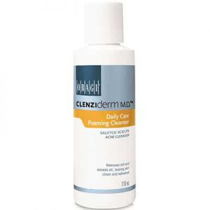 obagi-clenziderm-m-d-dly-care-foam-cleanser
