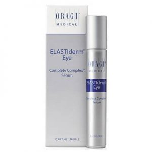 Obagi Elastiderm Eye Complete Complex Serum - Nitai Medical & Cosmetic Centre
