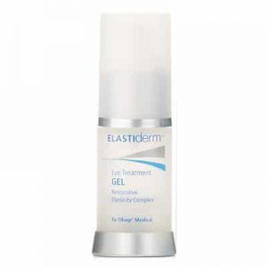 obagi-elastiderm-eye-gel