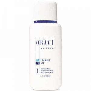 obagi-nu-derm-foaming-gel