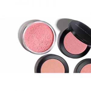 youngblood-crushed-mineral-blush