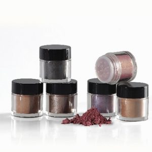 youngblood-crushed-mineral-eyeshadow