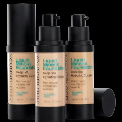 youngblood-liquid-mineral-foundation