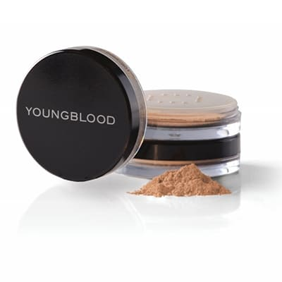 youngblood-loose-mineral-foundation