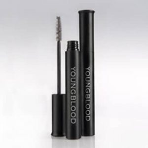 YOUNGBLOOD MASCARA