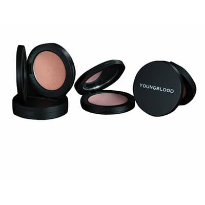 youngblood-pressed-mineral-blush