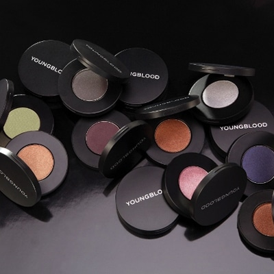youngblood-pressed-mineral-eyeshadow