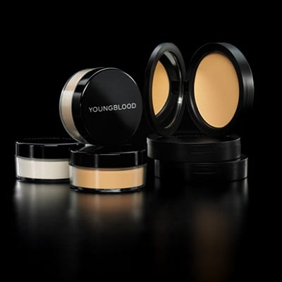 youngblood-pressed-mineral-rice-powder