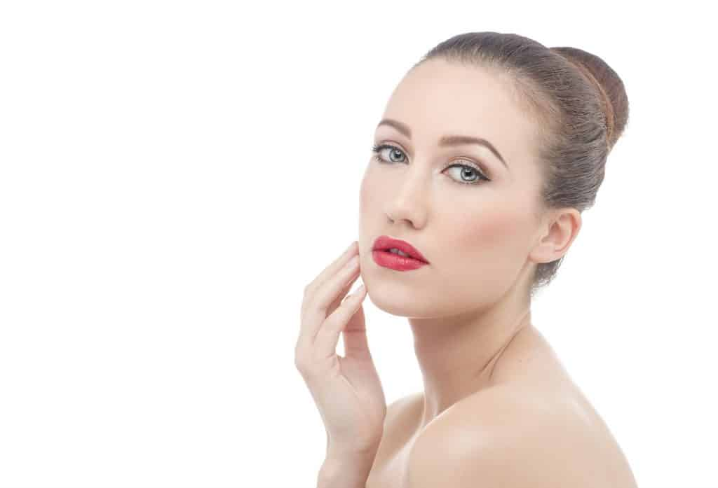 Dermal Fillers: An Easy and Effective Solution to Youth and Beauty