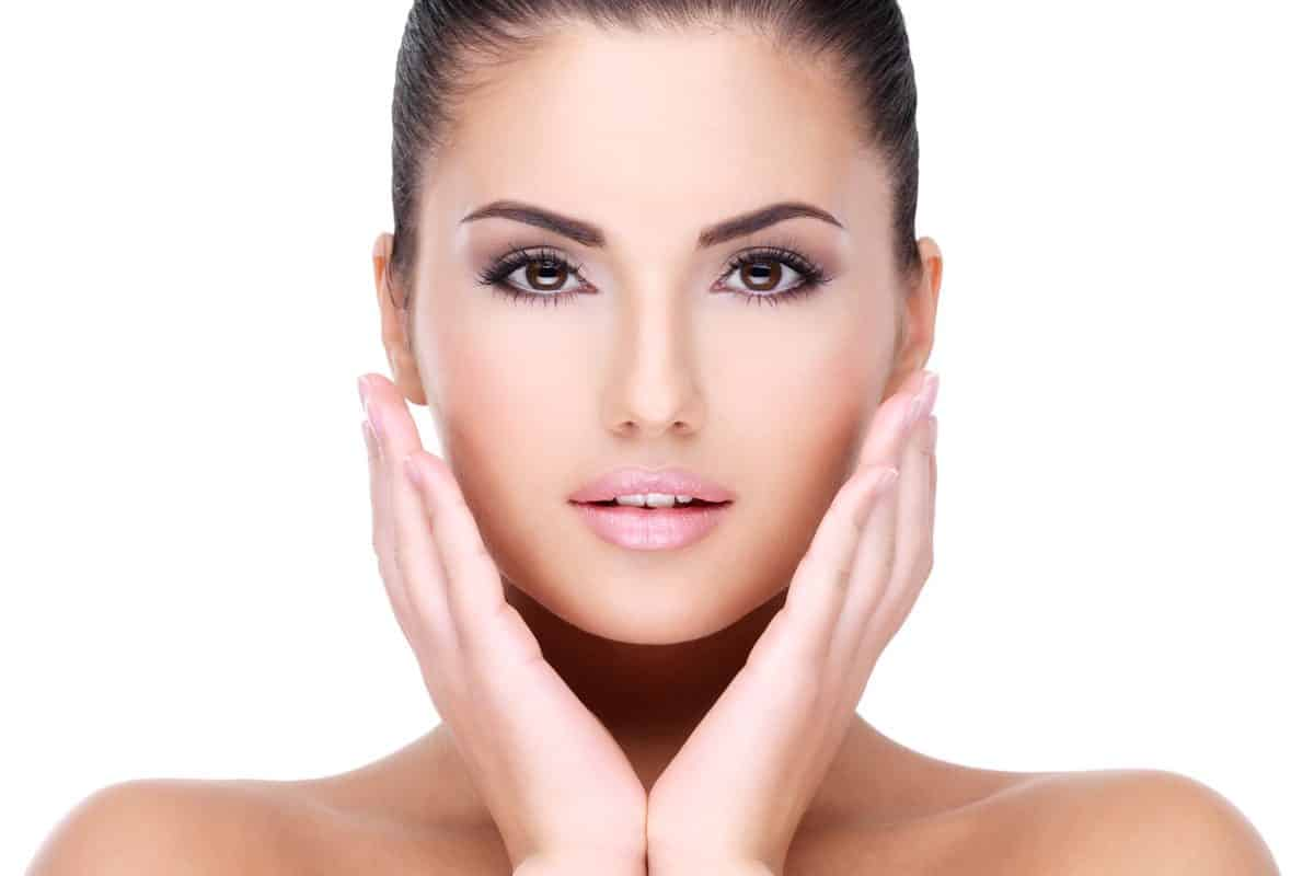 Cheek Fillers for Ageless Beauty | Nitai Clinic