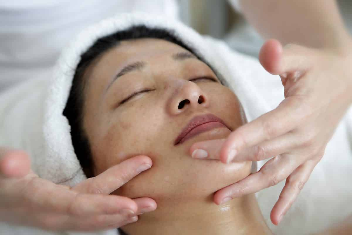 Microplus+ Microdermabrasion: The Secret to A Smoother and Youthful Skin Is Revealed