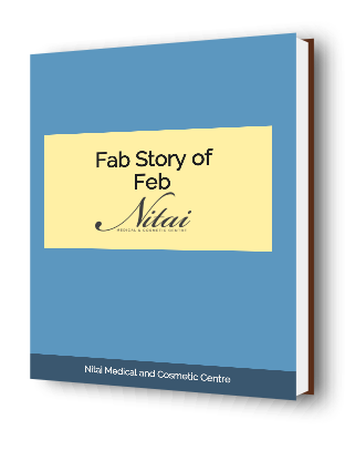 Facebook Story Ebook