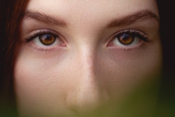 What is the Best Non-Surgical Eye Bag Removal Treatment in Melbourne?