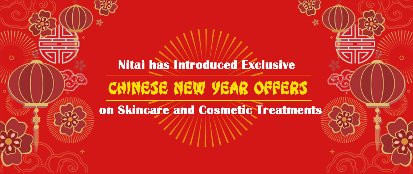 Website_banner chinese new year