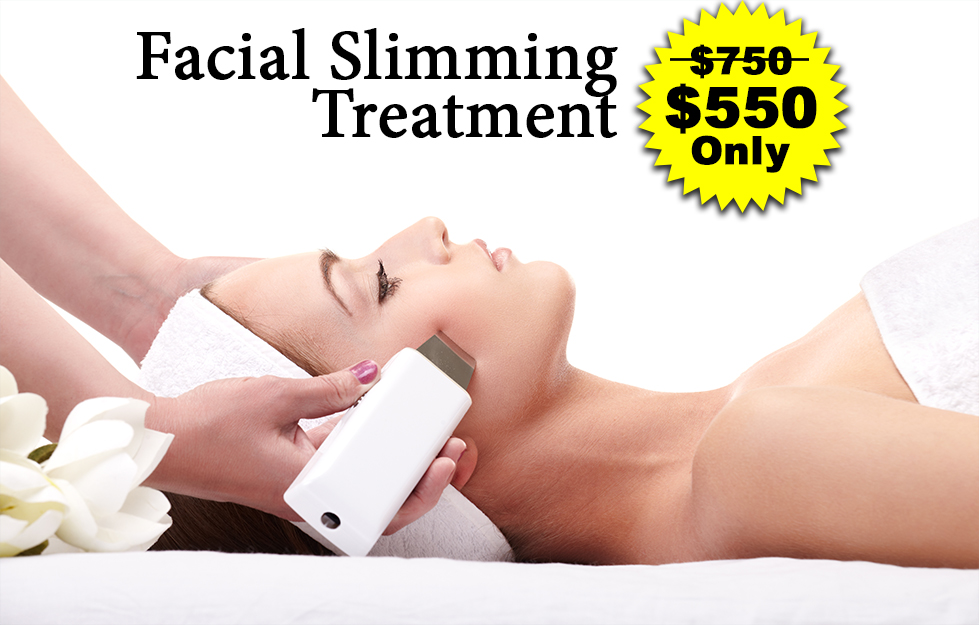 Website_banner_Offer_page_Facial_Slimming