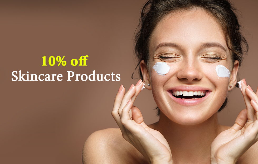 Website_banner_Offer_page_Skincare Products
