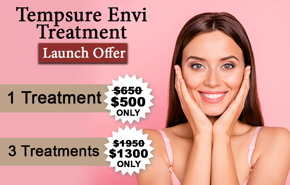 Website_banner_Offer_page_Tempsure