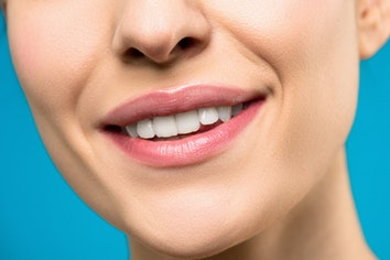 Do You Know About the Benefits of Lip Filling?